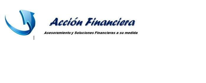 LOGO ACCION FINANCIERA